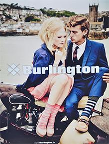 BurlingtonSmall