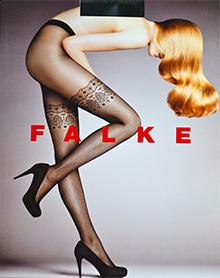 FalkeSmall